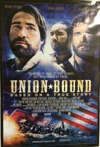 UnionBound1